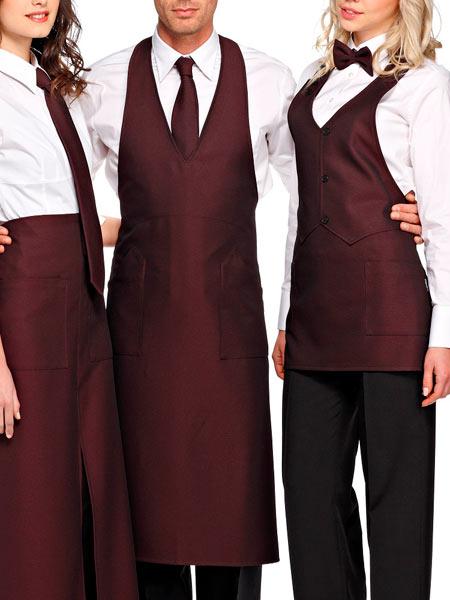Abbigliamento-lavoro-design-Voghera