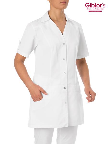 Abbigliamento-medico-sanitario-dottoressa