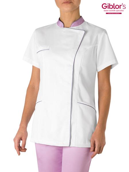 Abbigliamento-segretaria-studio-medico-Crema