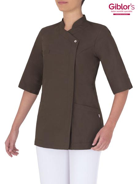 Camicie-divisa-estetica-massaggiatore-Piacenza