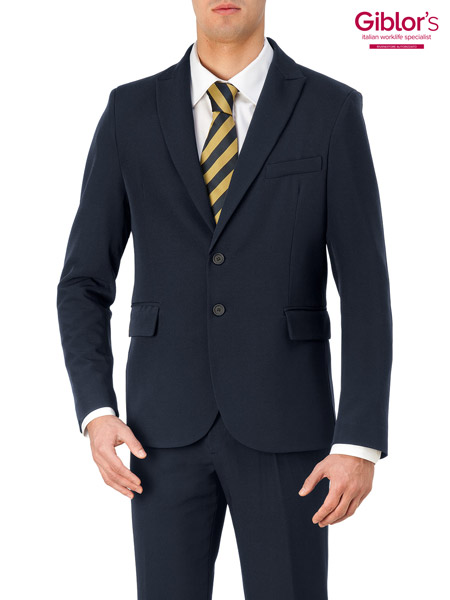 Fornitura-abbigliamento-steward-Piacenza