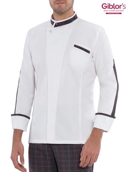 Vestiti-chef-Codogno