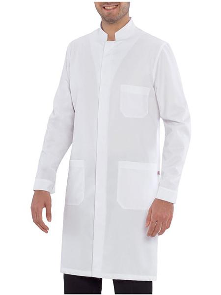 Pantaloni-farmacista-uomo-personalizzato-Codogno