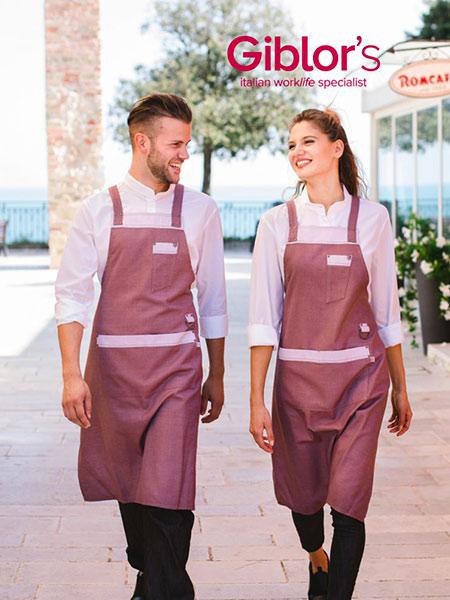Abbigliamento-Cameriere-Piacenza-Voghera