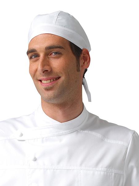 Abbigliamento-Professionale-Bar-Piacenza-Crema