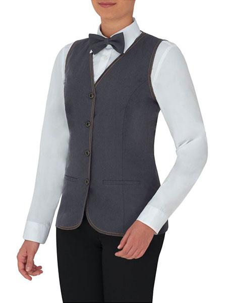 Abbigliamento-alberghiero-Voghera