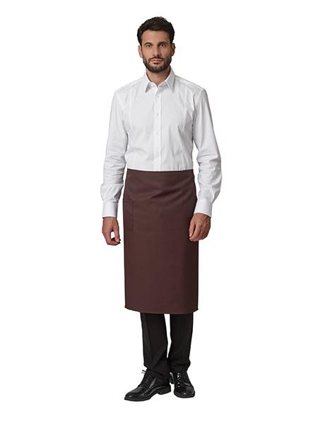 Abbigliamento-barman-Crema